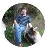 56 - Отзывы о средствах от тараканов Дохлокс