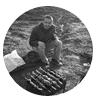 75 - Отзывы о средствах от тараканов Дохлокс