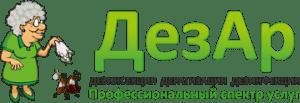 logo 360 300x103 - Доставка средств от тараканов ДОХЛОКС в Красноярске