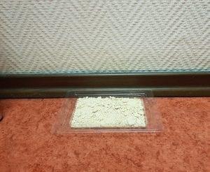 20190320 164028 e1553089979741 300x246 - Порошок Дохлокс от тараканов и муравьев